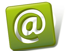 Head of House and Depute Contact Information Icon