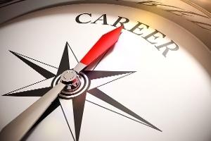 Update 19-2-21 - Phased Return, Careers Week... Icon